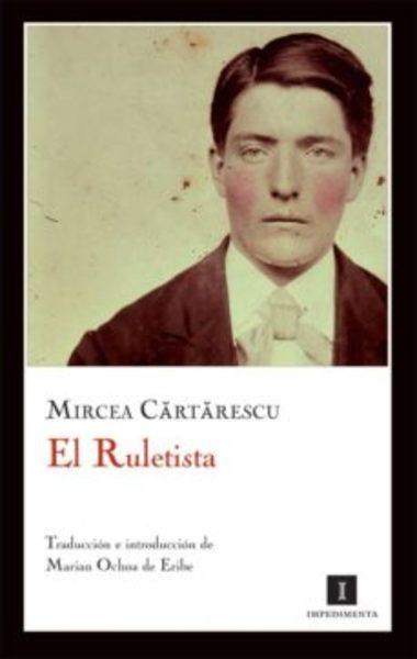 EL RULETISTA