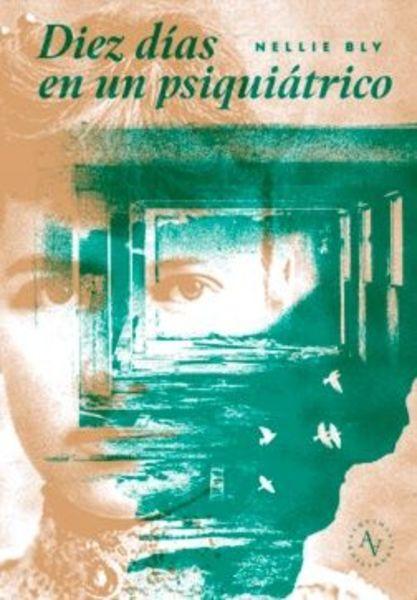 Diez días en un psiquiatrico