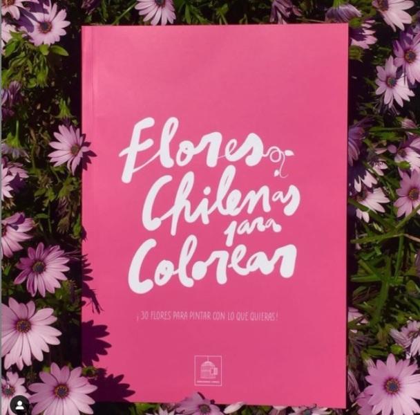 flores chilenas 03.jpg