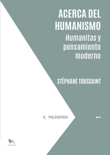 Portada_Acerca_del_humanismo_CUT.jpg