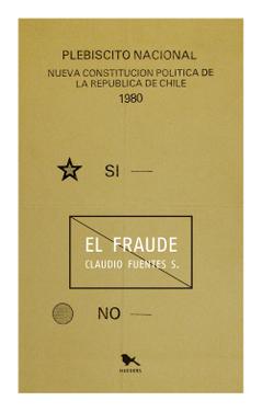 El_Fraudeweb