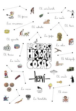 la_curiosa_historia_