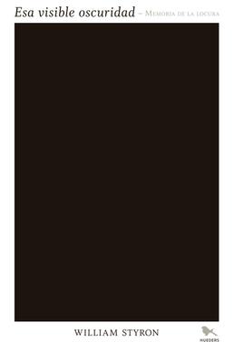 Esa-visible-oscuridad400600