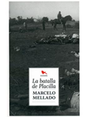 la-batalla-de-placilla-150