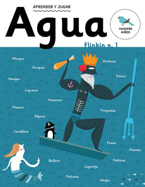 Flinkin_agua_1__Página_01