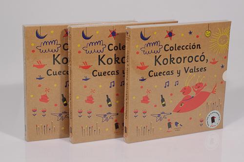 Coleccion_Kokoroco_Cuecas_y_Valses05