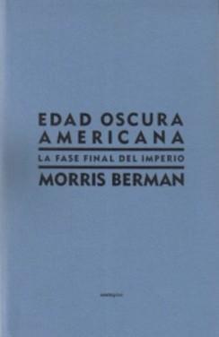 EDAD_OSCURA_AMERICANA