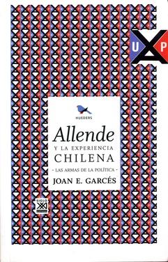 Allende_Experiencia001