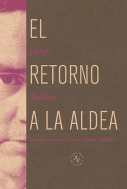 El_retorno_-_tapa_-_frontal