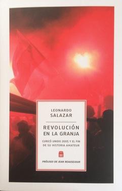 revolución_en_la_granja