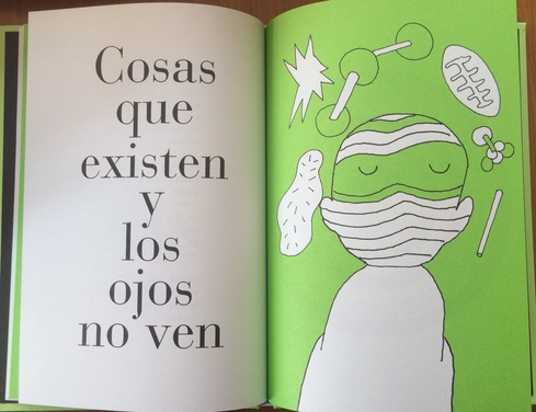 no_se_lo_coma2