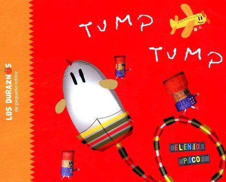 tump_tump012