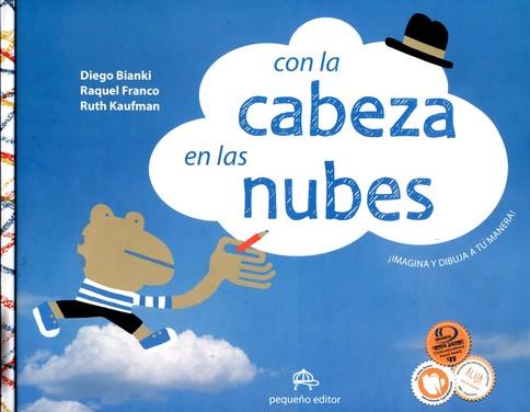 con_la_cabeza_en_las_nubes030