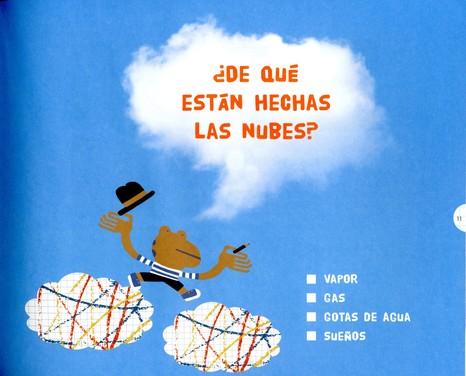 con_la_cabeza_en_las_nubes031