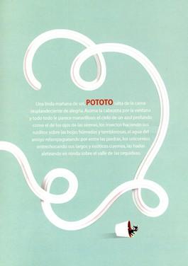 pototo016