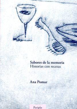 sabores_de_la_memoria053