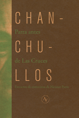 Portada-Chanchullos
