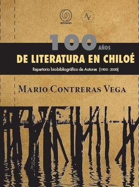 100anosChiloe