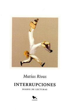 Portada_Interrupciones_Matías_Rivas