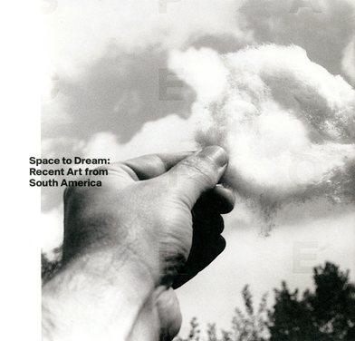 Portada_Space_to_Dream