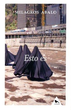 esto_es093