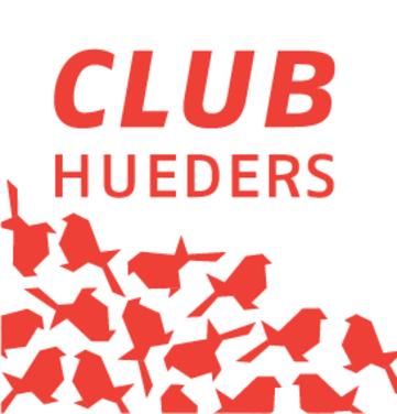 logo-club-hueders