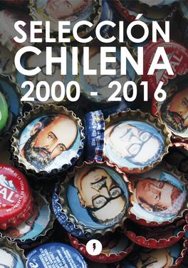 Portada_Selección_chilena_sola