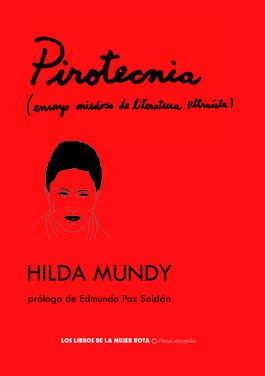 Pirotecnia_(2)