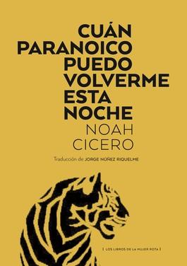 cuan_paranoico_puedo_volverme_esta_noche