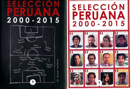 selección_peruana105