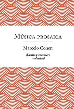 música_prosaica