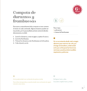 Version_final_baja_ninos_a_comer-28b
