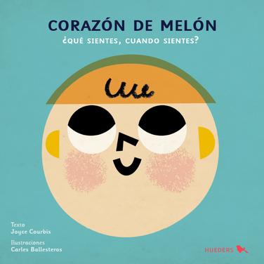 Portada-Corazon_de-Melon