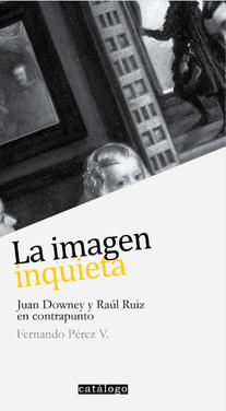 La_imagen_inquieta_-_Fernando_Pérez