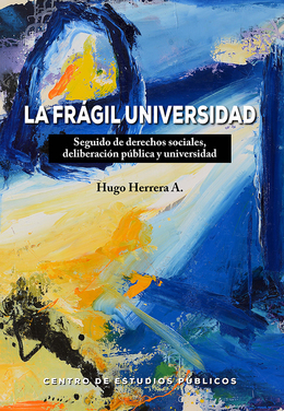 portada_fragil-universidad.jpg