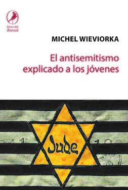 el-antisemitismo-explicado.jpg