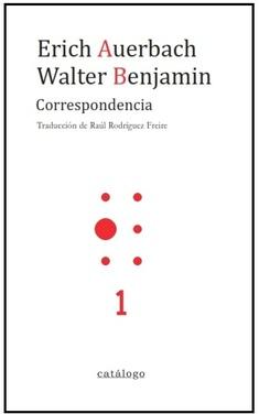 Auerbach-Benjamin-Correspondencia.jpg