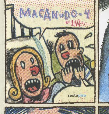 macanudo-4.jpg