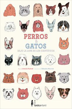 Perros-y-gatos.jpg