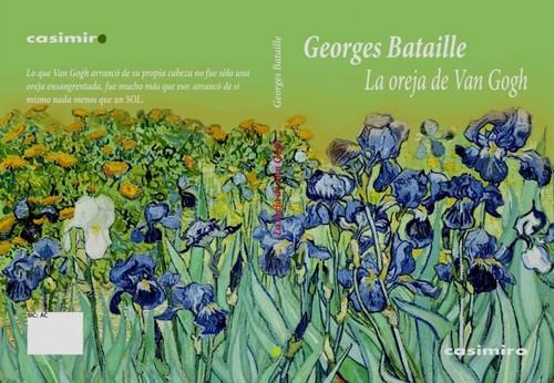 Bataille-Van-Gogh-710x492.jpg
