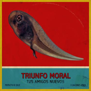 Triunfo-Moral.jpg