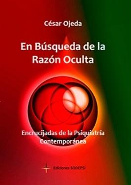 Portada_Dr_Ojeda21.jpg