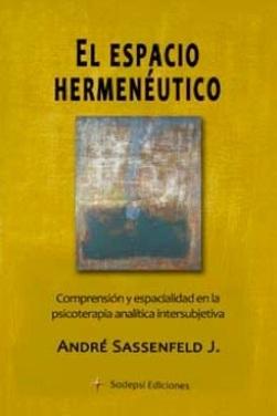 El-Espacio-Hermeneutico-Boton.jpg