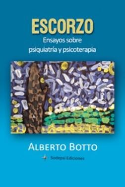 Escorzo-Portada-Final.jpg