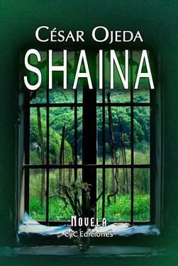 Shaina.jpg
