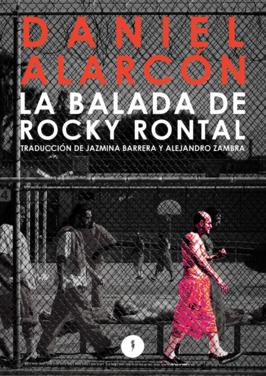 Portada La balada de Rocky Rontal.png