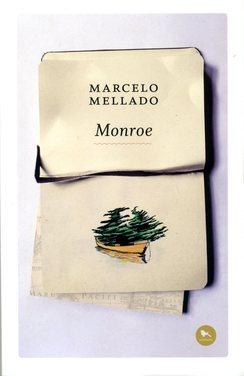MONROE437.jpg