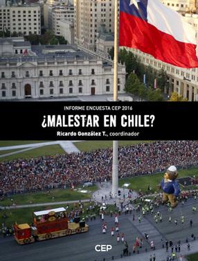 malestar_en_chile.jpg
