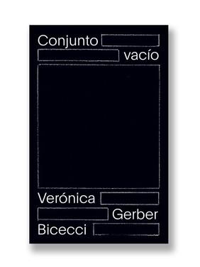 Conjunto Vacio.jpg