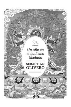 193987-Un-año-en-el-budismo-400.jpg
